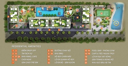 can-ho-the-park-residence-masterplan_horizontal